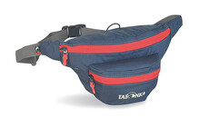 Tatonka Funny Bag S navy